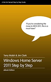 Best whs 2011 software Reviews