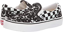 Rieker : Popular Brand,Youth Kids Boys Jimmy Choo,Vans