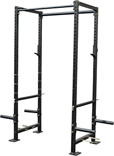 Titan X-2 Series Power Rack Tall Bolt Down Accessories Available