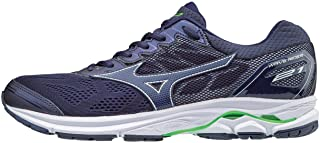 Men's Wave Rider 21 Running Shoes