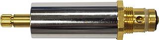 محول ساق دانكو 17256B 9C-3D لصنابير Eljer