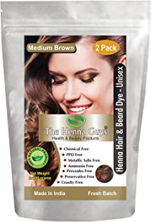 Best original henna for hair Reviews