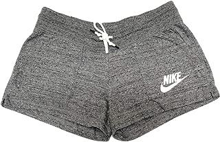 Nike Women's NSW Gym Vintage Short