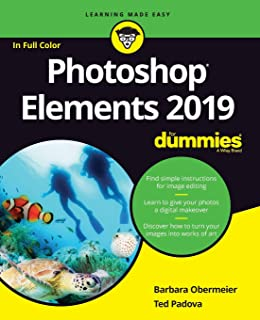adobe photoshop elements 6 tutorials