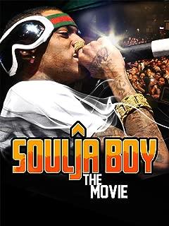 Best soulja boy genre Reviews