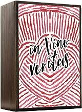 Best inspired by veritas Reviews