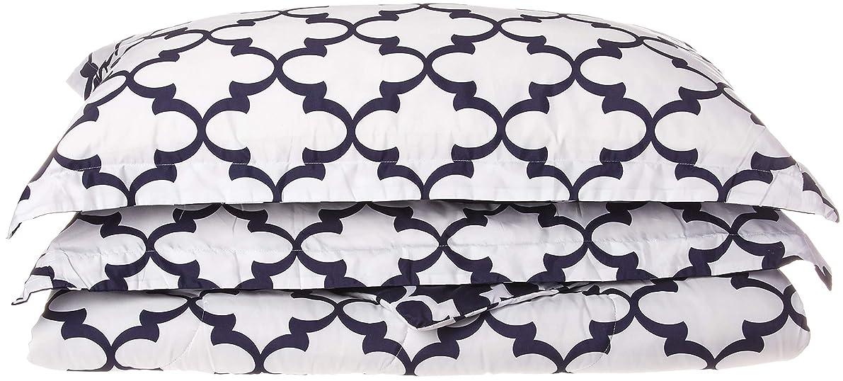 子豚運命的な料理downluxe 2?Piece dl17dpsu02ソリッドフェイクスエード装飾スロー枕のファスナー、フェザー枕included-superソフト、20?