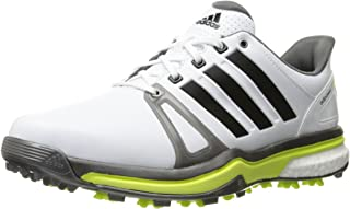 adidas Mens Adipower Boost 2-M Adipower Boost 2