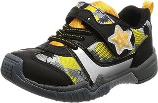 [キャロット] 運動靴 CR C2177