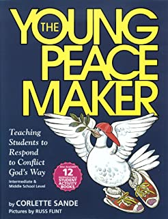 Best peacemakers for kids Reviews