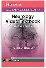 Neurology Video Textbook, Second Edition