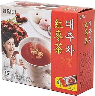 Best jujube fruit tea Reviews