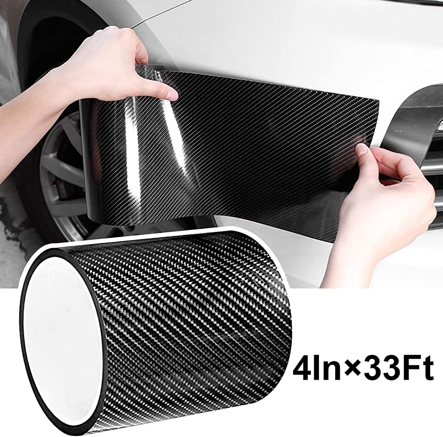 High quality new Universal Many popular brands Car Door Edge Guard Sill An Protector Automotive