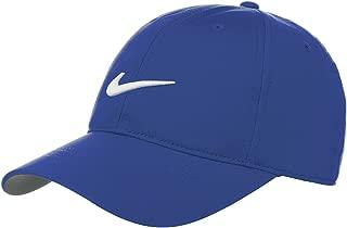 Legacy 91 Tech Swoosh Hat