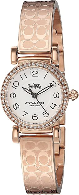COACH - Madison Bangle - 14502872
