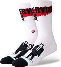 STANCE Men's Reservoir Dogs Socks