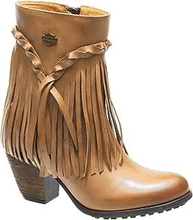 Women's Retta Fashion Boot