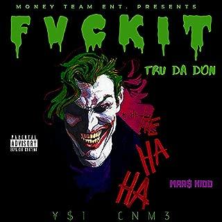 F V C K I T [Explicit]