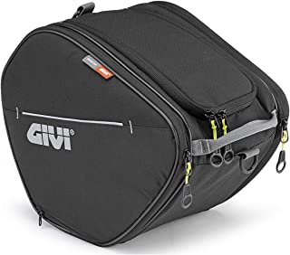 givi scooter bag