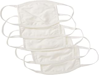 Best Reusable Cotton Face Mask (Pack of 50) Reviews