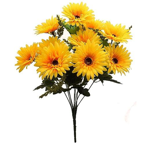 Flower Decoration: Buy Flower Decoration Online at Best