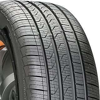 Best cinturato p7 all season run flat tires Reviews
