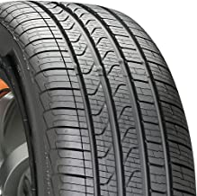 Best pirelli tires 225/45r18 Reviews