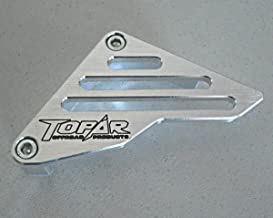 Topar Racing Case Guard for Honda CR250R 2002-2004
