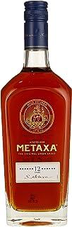 Metaxa 12 70 cl