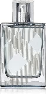 Burberry Brit Splash Eau de Toilette Spray for Men 50ml