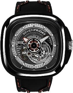 SEVENFRIDAY - S3-01 Reloj