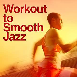 B.u.d.d.y. (Musiq Soulchild Smooth Jazz Tribute)