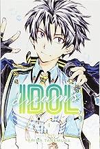 Idol Dreams, Vol. 4 (4)
