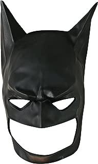 Rubie's Costume Co Men's Batman Begins Adult Batman Mask