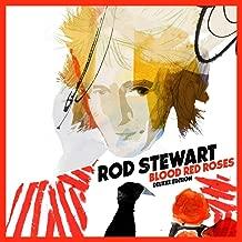 rod stewart new cd