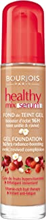 Bourjois Fond de Teint Healthy Mix Extension Serum Foundation for Women, 56 Hale Clair, 1 Ounce