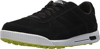 Skechers Performance Men's Go Golf Drive Authentic Golf Shoe