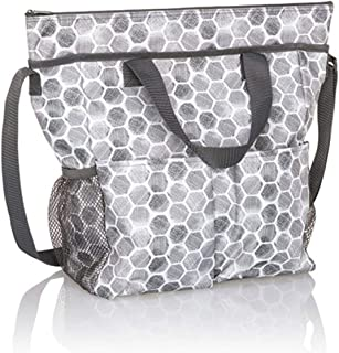 Best thirty one deluxe organizing tote Reviews