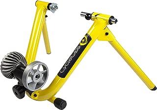 Saris CycleOps Fluid Bike Trainer