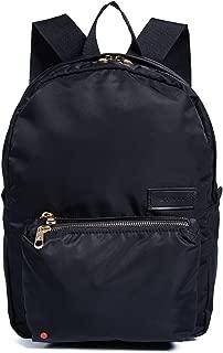 Best lorimer mini backpack Reviews