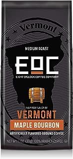 Best 8 o clock coffee beans Reviews