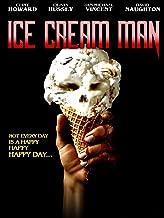 Best ice cream man 1995 Reviews