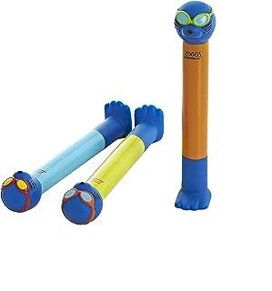 Zoggs Dive Sticks