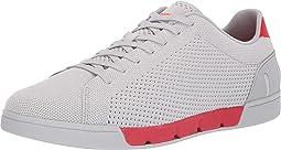 Breeze Tennis Knit Sneakers
