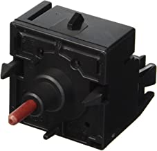 Standard Motor Products HS-388 Heater Switch