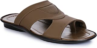Liberty Coolers Mens Formal Slippers