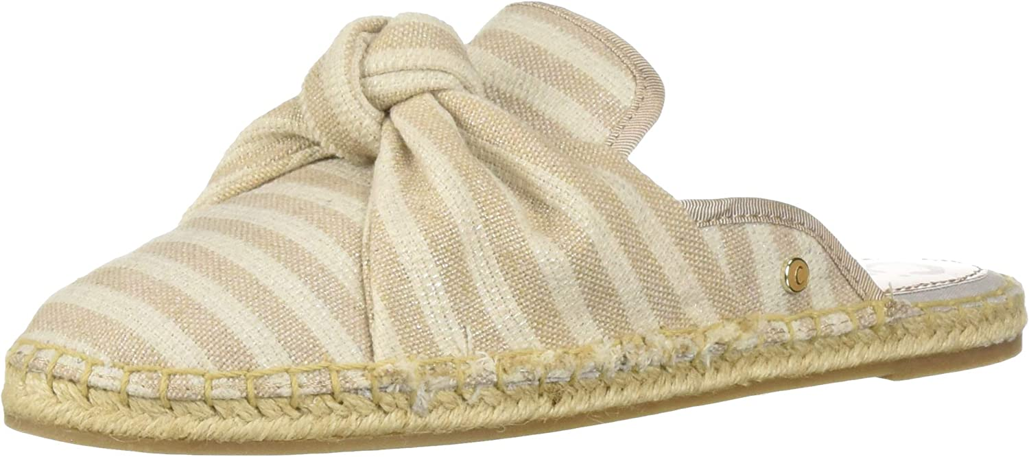 Circus by Sam Edelman Women's Luciana Moccasin