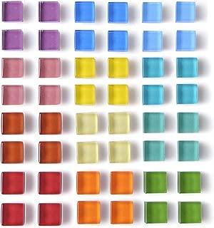Best glass fridge magnets Reviews