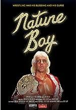 ESPN Films Nature Boy
