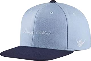 Best hurley hats lids Reviews